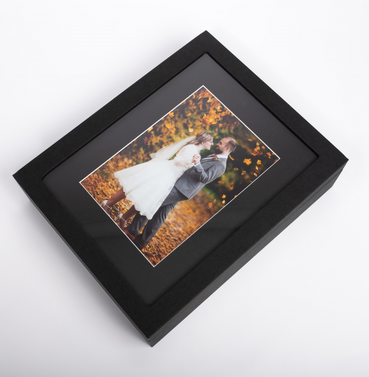 wedding photography packages wedding folio box